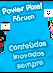 Advancehabbo